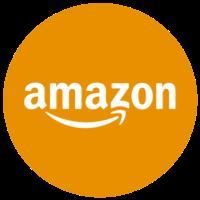 Amazon stivenskyrah designwithlove