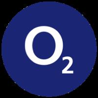 O2 stivenskyrah designwithlove